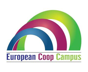 The Federation of Cooperation in Trento organizes the final event of the European Coop Campus in Brussels on 3rd December